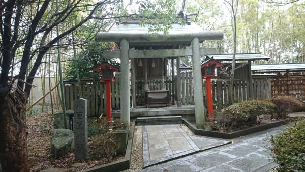 おのころじま神社 八百萬神社