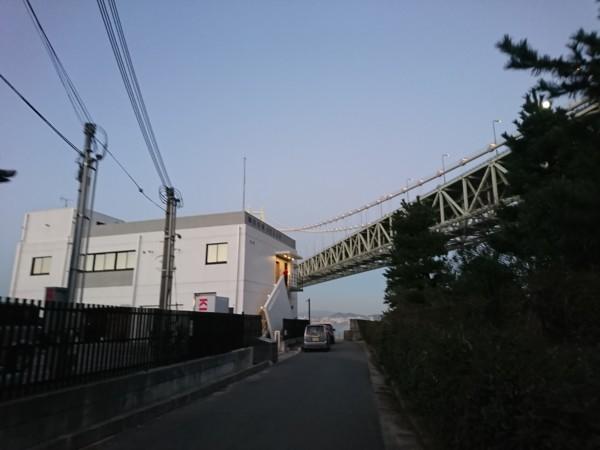 淡路島 鮨 希凛